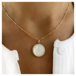 Collier Confidentiel